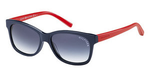 Tommy Hilfiger TH 1073/S 406/08