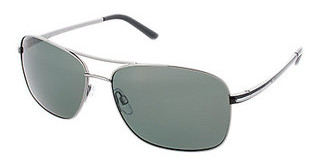 HIS Eyewear HP64101 2