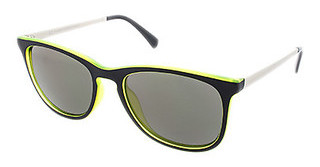 HIS Eyewear HP68116 1