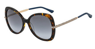 Jimmy Choo CRUZ/G/S 086/GB