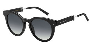 Marc Jacobs MARC 129/S 807/9O