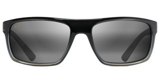 Maui Jim Byron Bay 746-03F