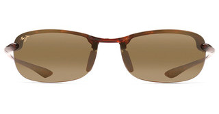 Maui Jim Makaha Readers H805-1015