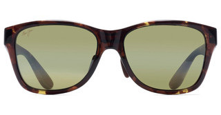 Maui Jim Road Trip HT435-15T