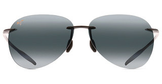 Maui Jim Sugar Beach 421-02