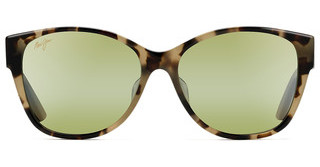 Maui Jim Summer Time HTS732-15D