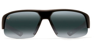 Maui Jim Switchbacks 523-02MR