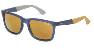 Pepe Jeans 7331 C4
