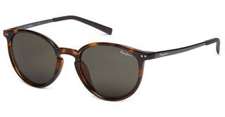 Pepe Jeans 8046 C2