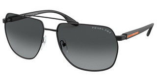 Prada Sport PS 55VS 1BO5W1