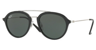 Ray-Ban Junior RJ9065S 100/71