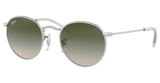 Ray-Ban Junior RJ9547S 212/2C