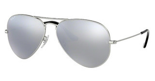 Ray-Ban RB3025 019/W3
