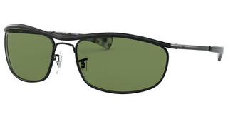 Ray-Ban RB3119M 918214