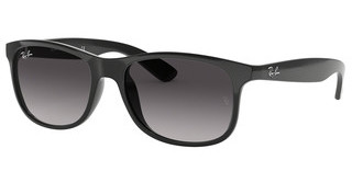 Ray-Ban RB4202 601/8G GRAY GRADIENTBLACK