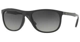 Ray-Ban RB4291 618511 GREY GRADIENT DARK GREYGREY