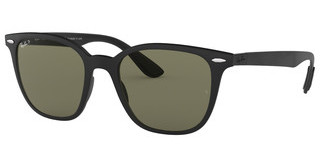 Ray-Ban RB4297 601S9A POLAR GREENMATTE BLACK