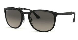 Ray-Ban RB4299 601/11 GREY GRADIENT DARK GREYBLACK