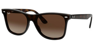 Ray-Ban RB4440N 710/13 BROWN GRADIENTLIGHT HAVANA