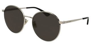 Saint Laurent SL 136/K 001