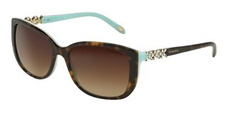 Tiffany TF4090B 81343B