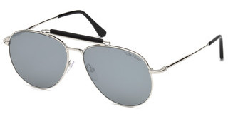 Tom Ford FT0536 16C