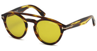 Tom Ford FT0537 48E