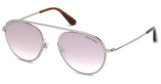 Tom Ford FT0599 16Z