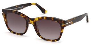 Tom Ford FT0614 55T