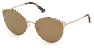 Tom Ford FT0654 28G