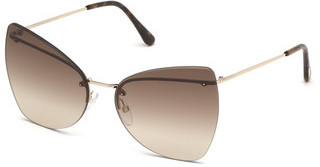 Tom Ford FT0716 28K