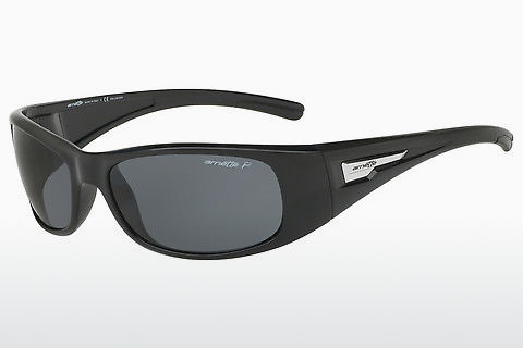 Gafas de visión Arnette HOLD UP (AN4139 41/81)
