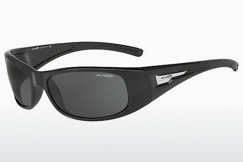 Gafas de visión Arnette HOLD UP (AN4139 41/87)