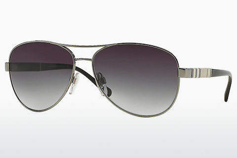 Gafas de visión Burberry BE3080 10038G