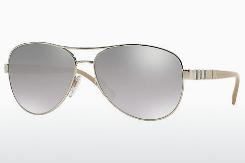 Gafas de visión Burberry BE3080 10056V