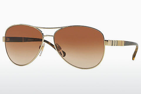 Gafas de visión Burberry BE3080 114513
