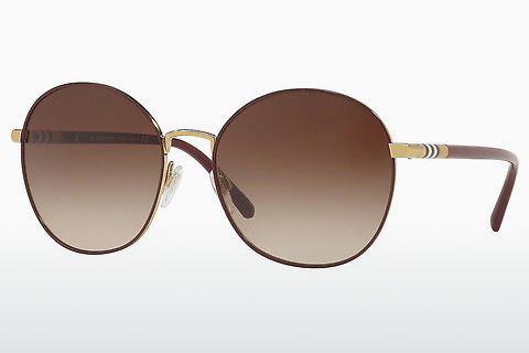 Gafas de visión Burberry BE3094 125613