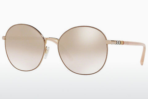 Gafas de visión Burberry BE3094 12587I