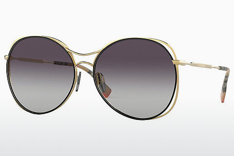 Gafas de visión Burberry BE3105 10178G