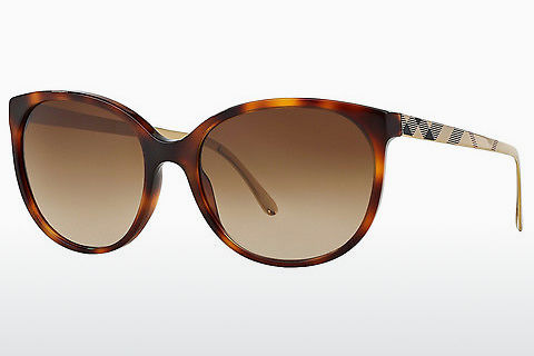 Gafas de visión Burberry BE4146 340713