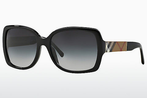 Gafas de visión Burberry BE4160 34338G