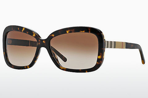 Gafas de visión Burberry BE4173 300213