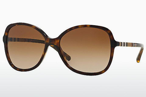Gafas de visión Burberry BE4197 300213