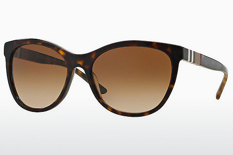 Gafas de visión Burberry BE4199 300213