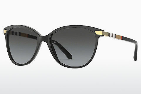 Gafas de visión Burberry BE4216 3001T3