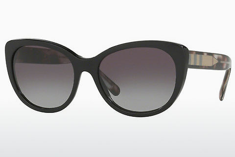 Gafas de visión Burberry BE4224 30018G