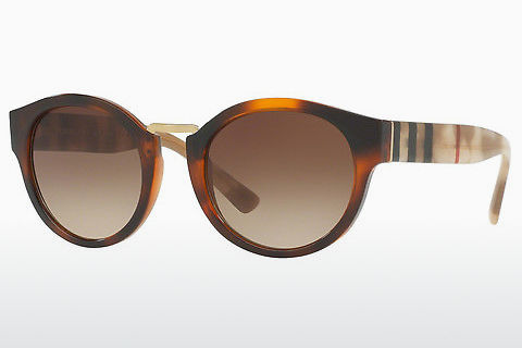Gafas de visión Burberry BE4227 360113