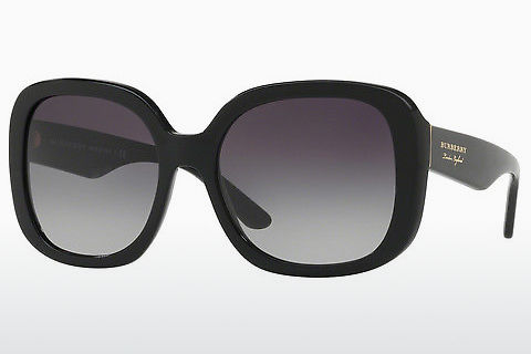 Gafas de visión Burberry BE4259 30018G