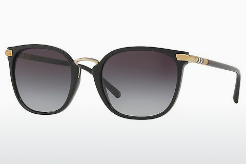 Gafas de visión Burberry BE4262 30018G