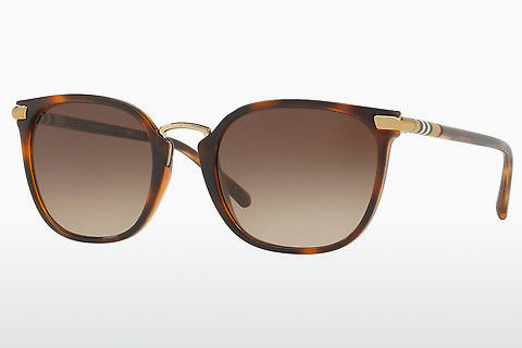 Gafas de visión Burberry BE4262 331613